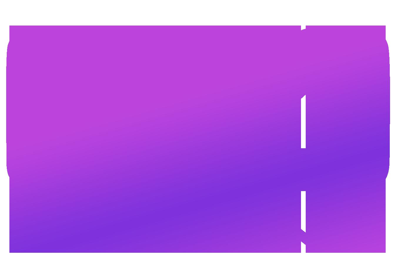 Macro Media Holding